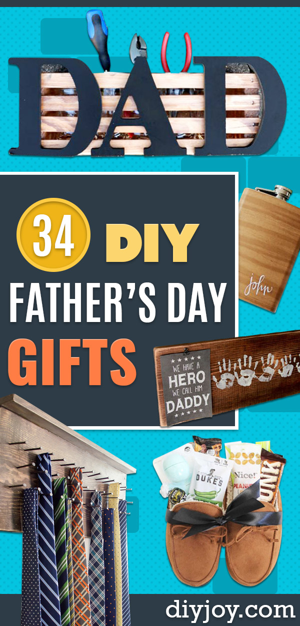34 best father s