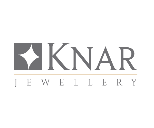 92 Beautiful Jewellery Logo Designs Inspiration