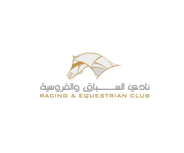138+Top & Best Creative Horse Logo Design Inspiration