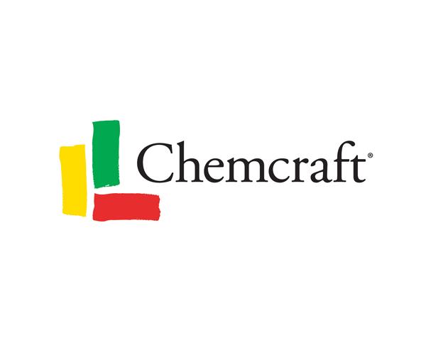 104+ Best Paint Company Logo Design & Famous Brands