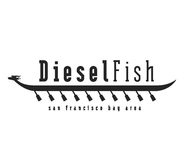 150+ Examples for Ship, Sailing, Yacht, Boat Logo Designs