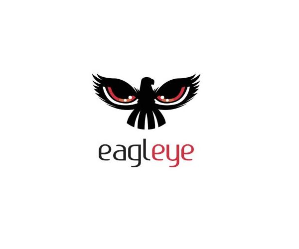 100+ Best Eagle Logo Design Samples for Inspiration 2018