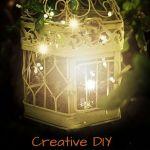 Best Diy Crafts Ideas Creative Outdoor Lighting Ideas Diy Loop Leading Diy Craft Inspiration Magazine Database