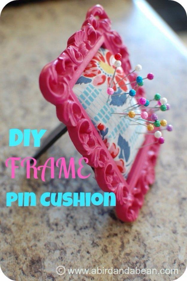 diy decorating easy crafts