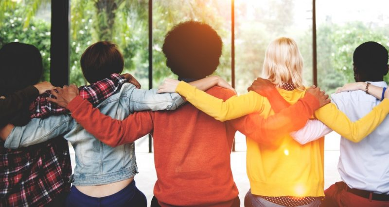 diverse-people-friendship-togetherness-connection-rear-view-conc-000085130673_small