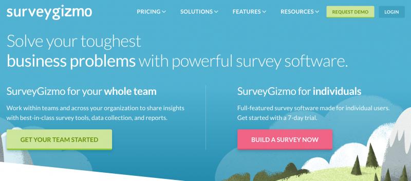 surveygizmo-1