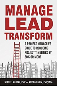 manage-lead-transform