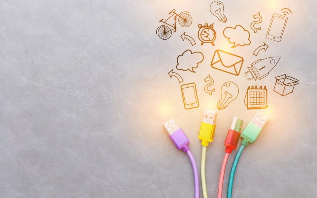 14 Ideas that Convert Website Traffic into Customers