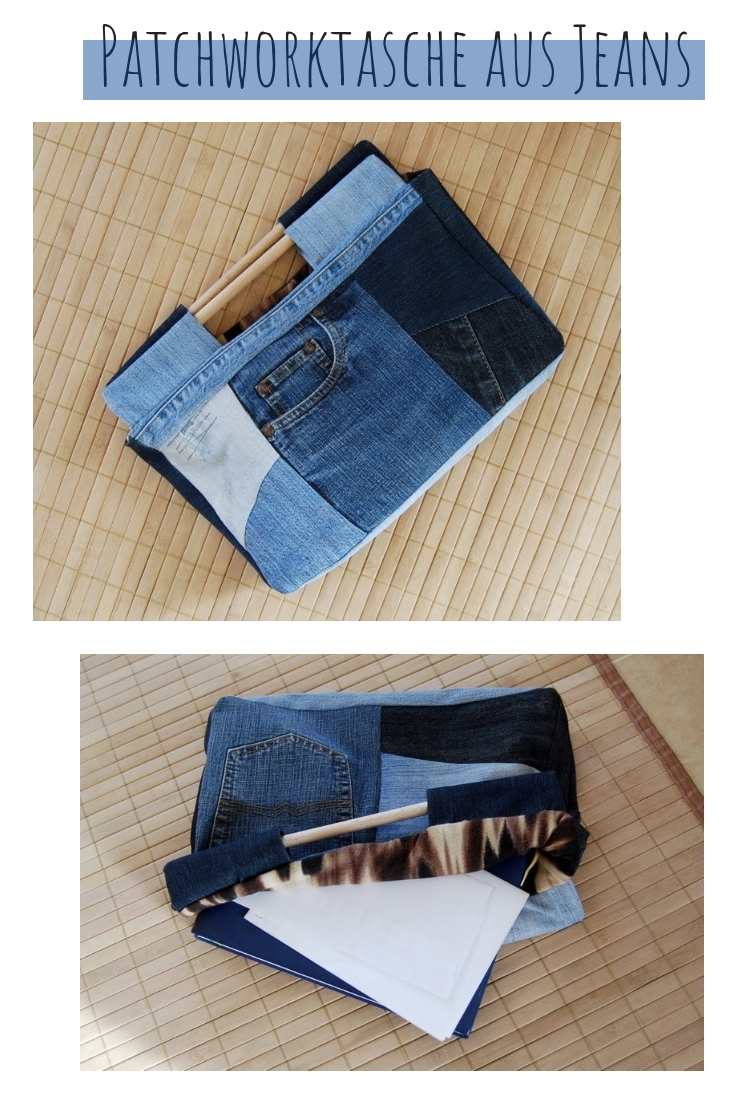 Upcycling Ideen Kinder Upcycling Ideen Jeans | Diy Mode