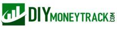 DIYmoneytrack.com