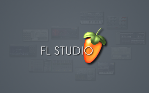 6 Reasons to Buy FL Studio (And not Steal it)