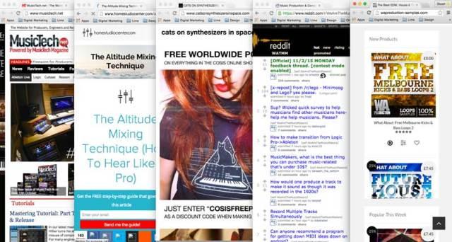 new_websites