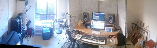 steve-broadbent-studio