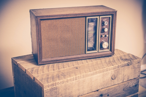 shutterstock 1941665841 Why indies should still care about radio