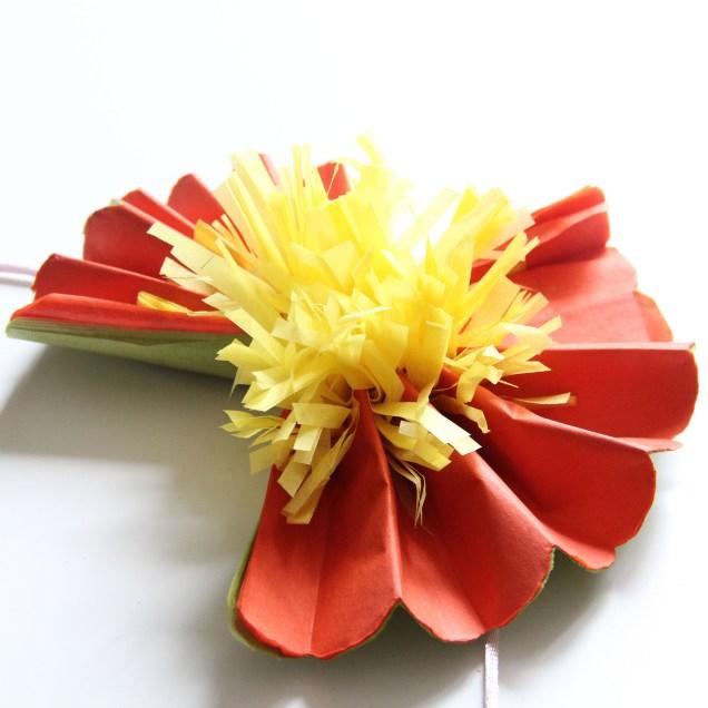 kvet_8