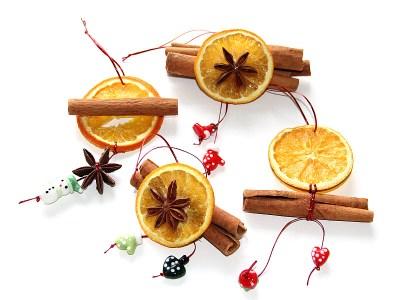 prirodne_vianocne_dekoracie_12