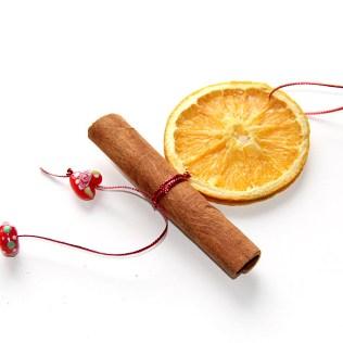 prirodne_vianocne_dekoracie_8