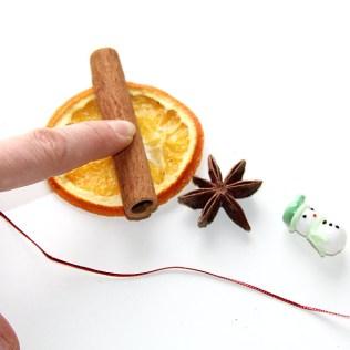 prirodne_vianocne_dekoracie_9