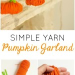 Diy Fall Crafts To Bring Autumn To Your Home Diy Crafts