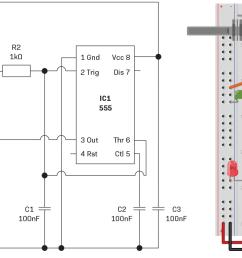 schematic diagram [ 1326 x 693 Pixel ]