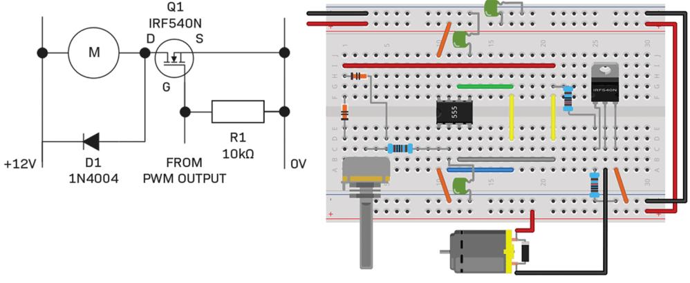 medium resolution of ogo pwm wiring diagram 7 wiring diagram mega ogo pwm wiring diagram 7