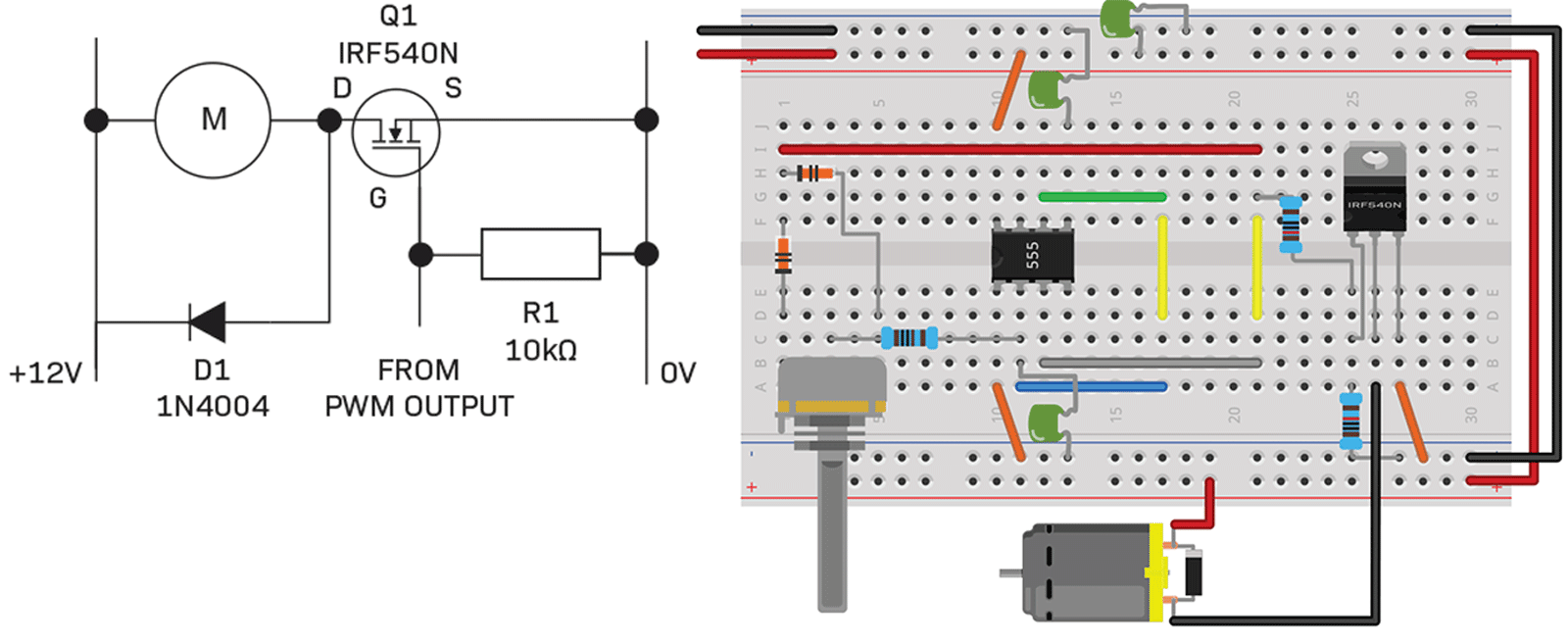 hight resolution of ogo pwm wiring diagram 7 wiring diagram mega ogo pwm wiring diagram 7