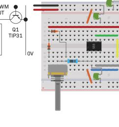 schematic transistor1 [ 1600 x 781 Pixel ]