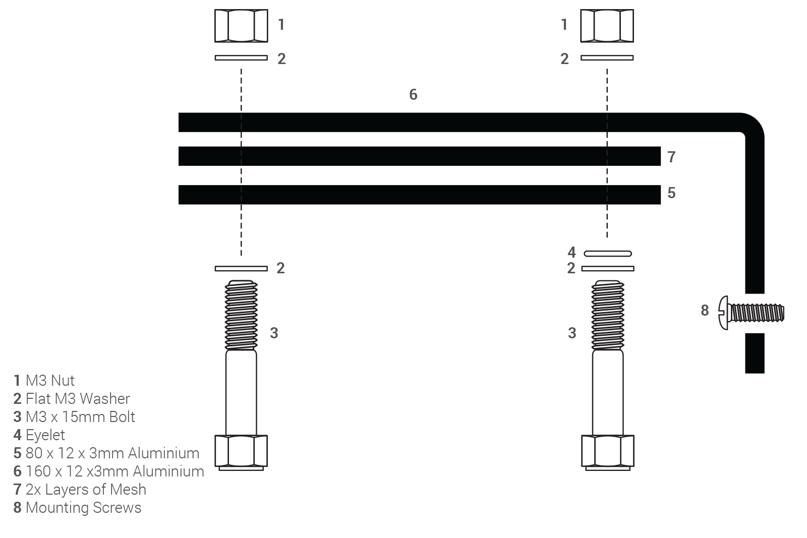 hight resolution of diagram 6