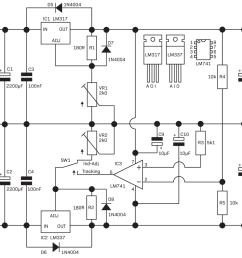 regulation circuit [ 1600 x 1051 Pixel ]