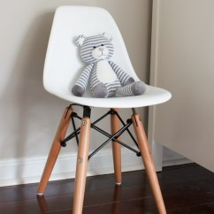 Hobby Lobby Table And Chairs Clam Shell Chair Kid S Eames Style Erin Spain