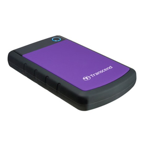 Lazada Grand Christmas Sale 2016 Transcend StoreJet 1TB External Hard Drive