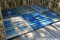 Shed floor diy Info | Nanda