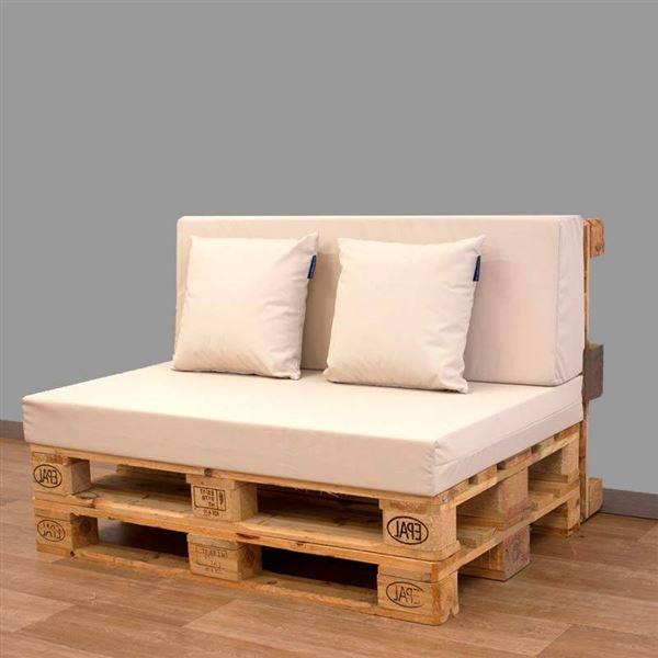 Sofa Cushion ConfigurationsDIY Pallet Furniture  DIY