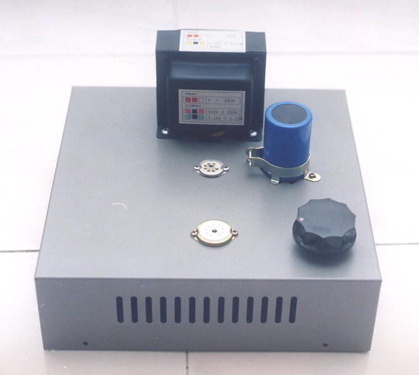 4l65e Transmission Wiring Diagram Free Download Wiring Diagram