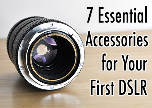 7-essentials-for-new-dslr-cameras-diyp-000