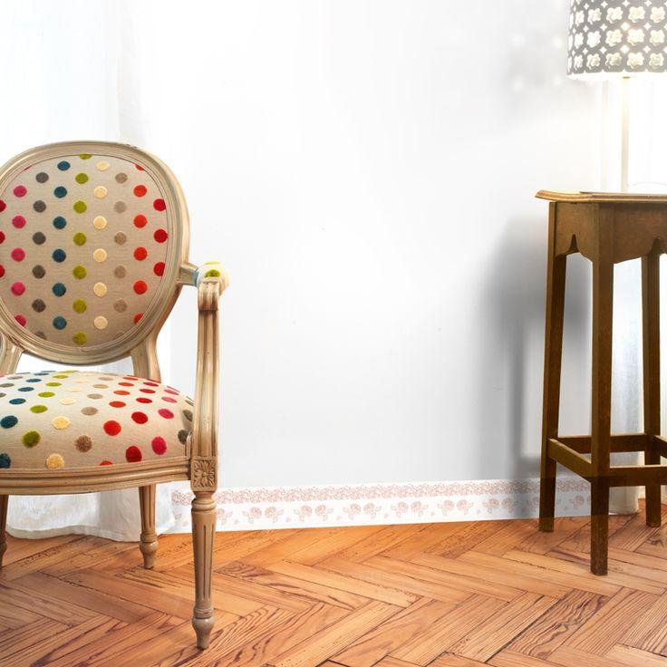 ma plinthe deco top ma plinthe dco enfin des plinthes dcoratives pas cher et faciles poser with. Black Bedroom Furniture Sets. Home Design Ideas