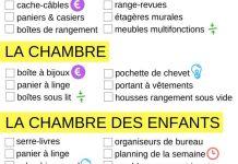 Trends diy decor ideas d coration d 39 un couloir long et for Acheter decoration maison