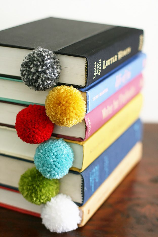 Diy Crafts Ideas 76 Crafts To Make And Sell Easy Diy Ideas For Cheap Things To Sell On Etsy On Diypick Com Your Daily Source Of Diy Ideas Craft