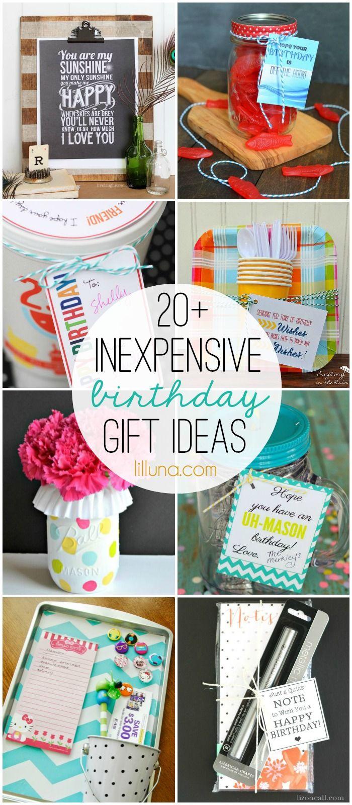 diy crafts ideas inexpensive