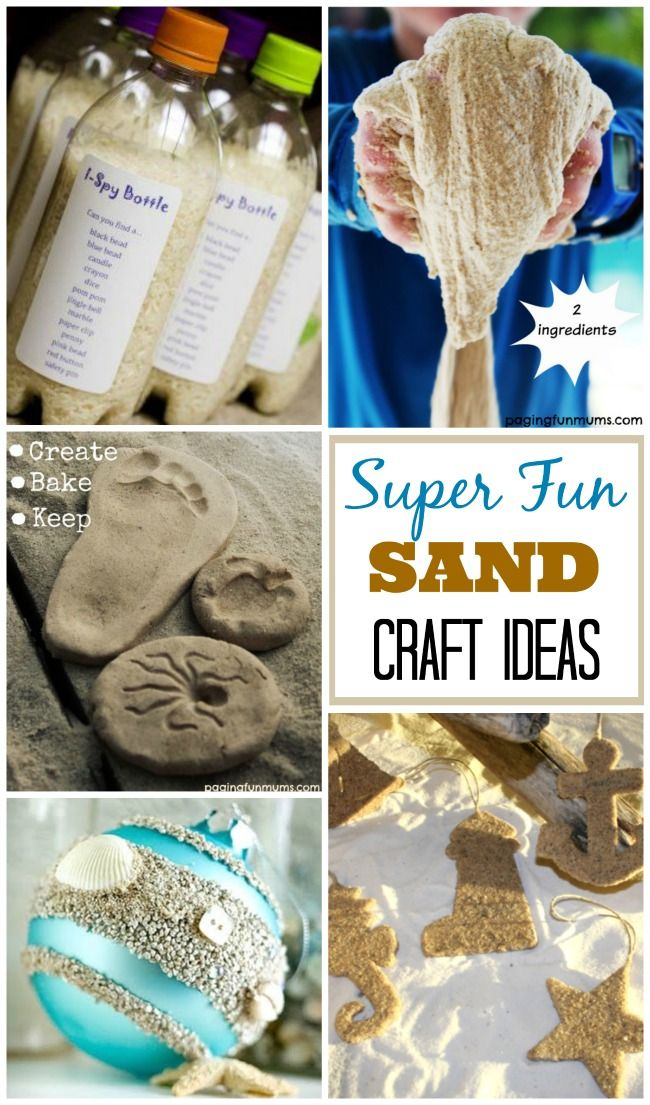 Best Diy Crafts Ideas For Your Home