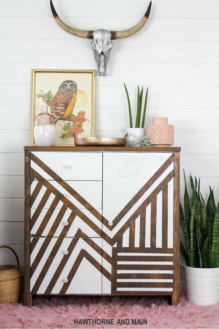 Funky Craft Ideas For Your Home Pattern - Home Decorating ...