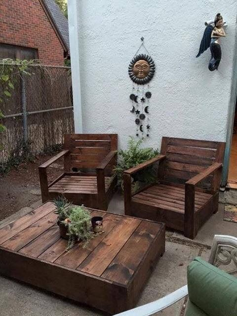 diy furniture plans tutorials