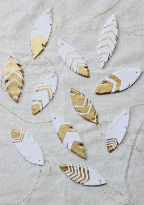 Polymeri Online - Iris Mishly Polymer Clay Blog: June 2013