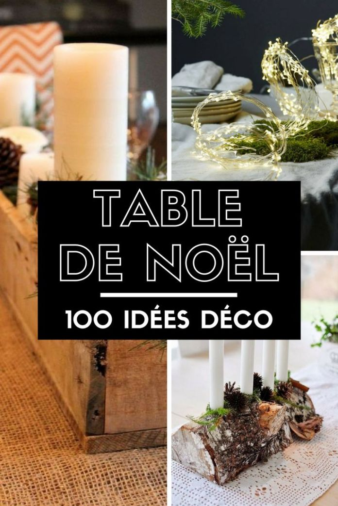 Trends Diy Decor Ideas Idees Et Inspirations Pour Decorer La