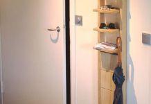 DIY Shelves Trendy Ideas Robson Achei Diferente E Interessante
