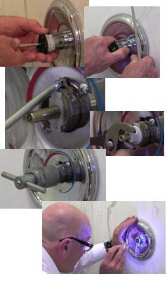 diy plumbing advice