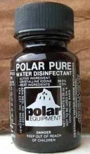 Water_Polar_Pure
