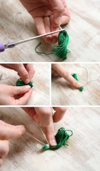 DIY Bracelets and Jewelry Making Ideas DIY Projects Craft ...