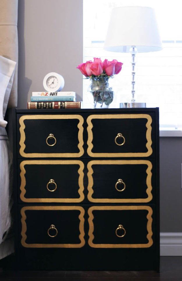 IKEA Furniture Hacks DIY Projects Craft Ideas  How Tos for Home Decor with Videos