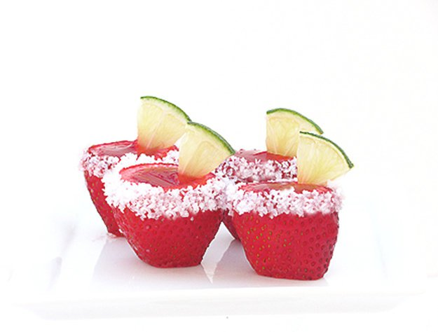 jello shot recipes diy projects craft ideas how tos for home